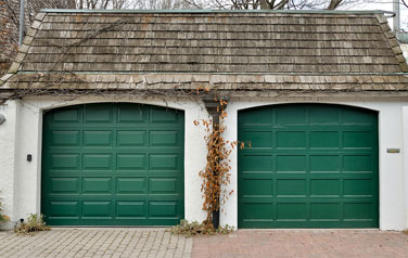 Oak Dale Mn Garage Door Repair